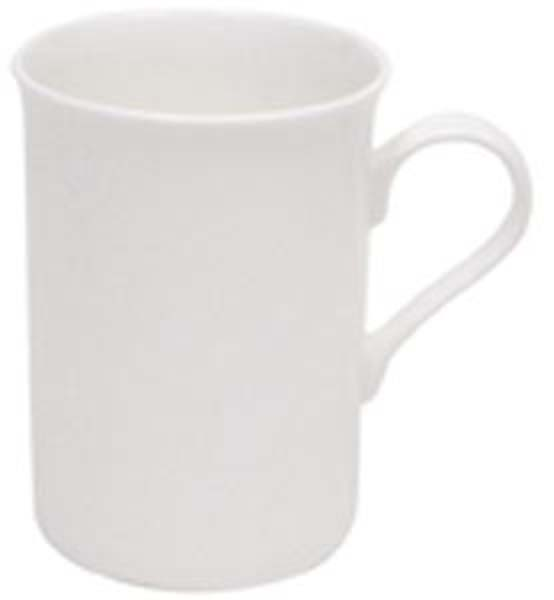 Maxwell & Williams - Cashmere Bone China Cylindrical