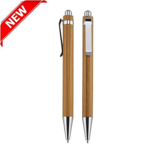 Forya Bamboo Pen