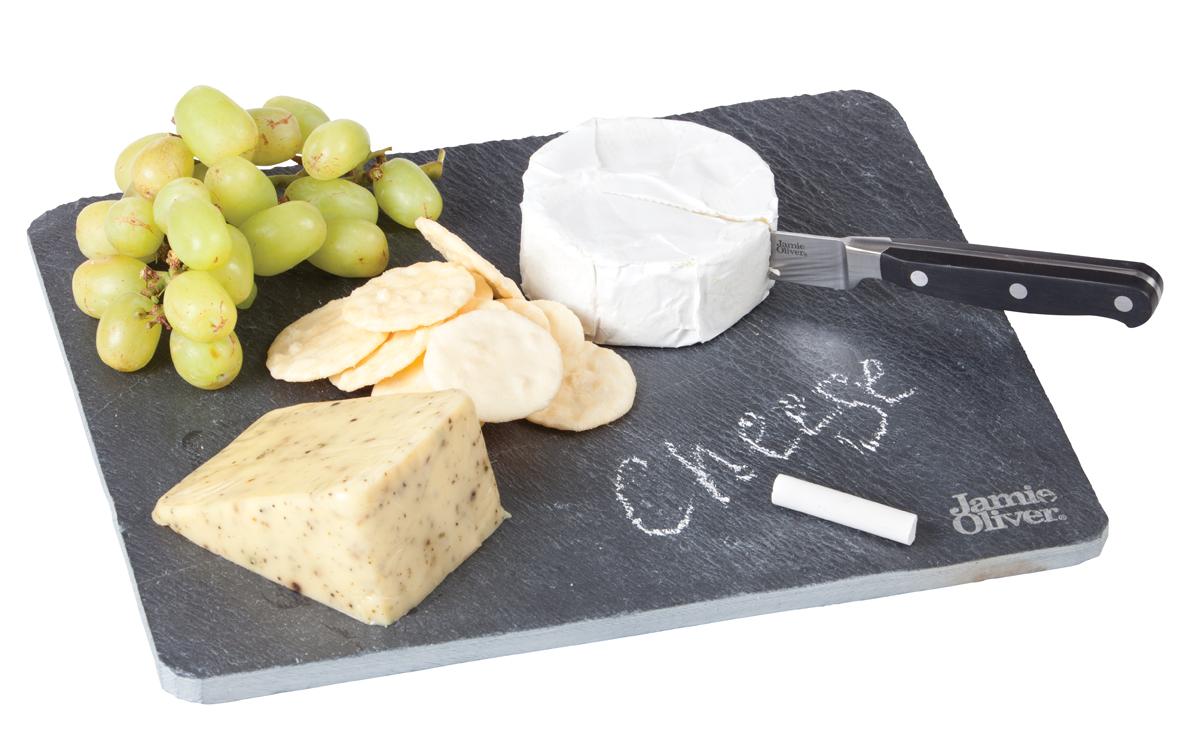 promotional jamie oliver slate cheeseboard house u0026 kitchen