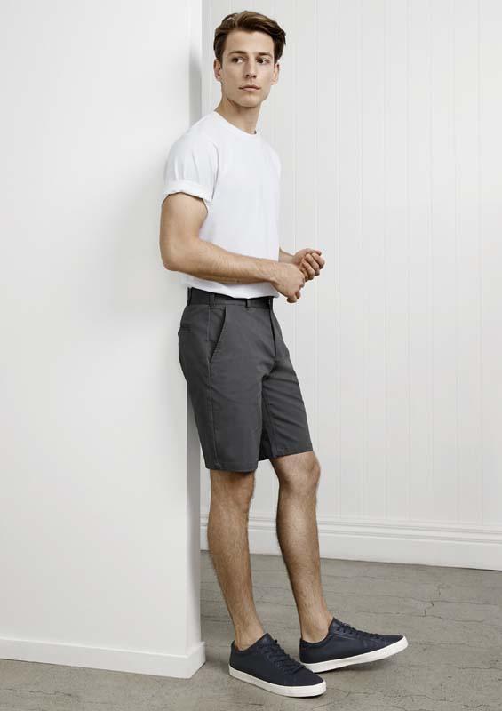 Lawson Chino Shorts