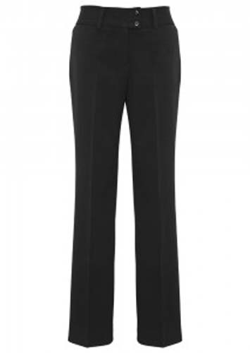 Perfect Pant STELLA Ladies Pant