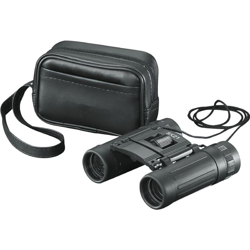 Yukon Binoculars