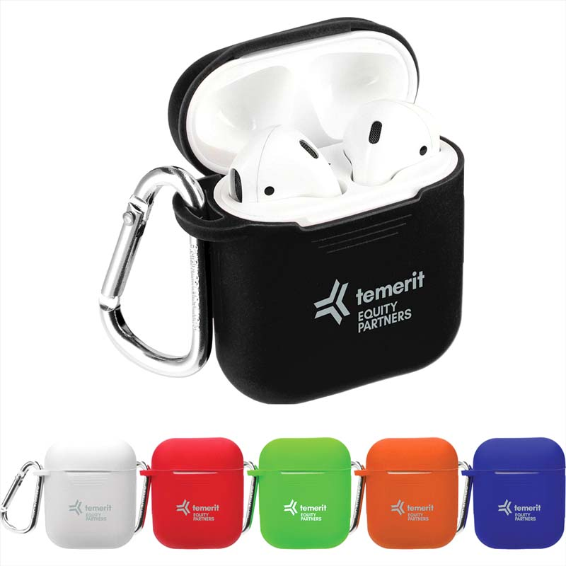 Silicone Case for Airpods