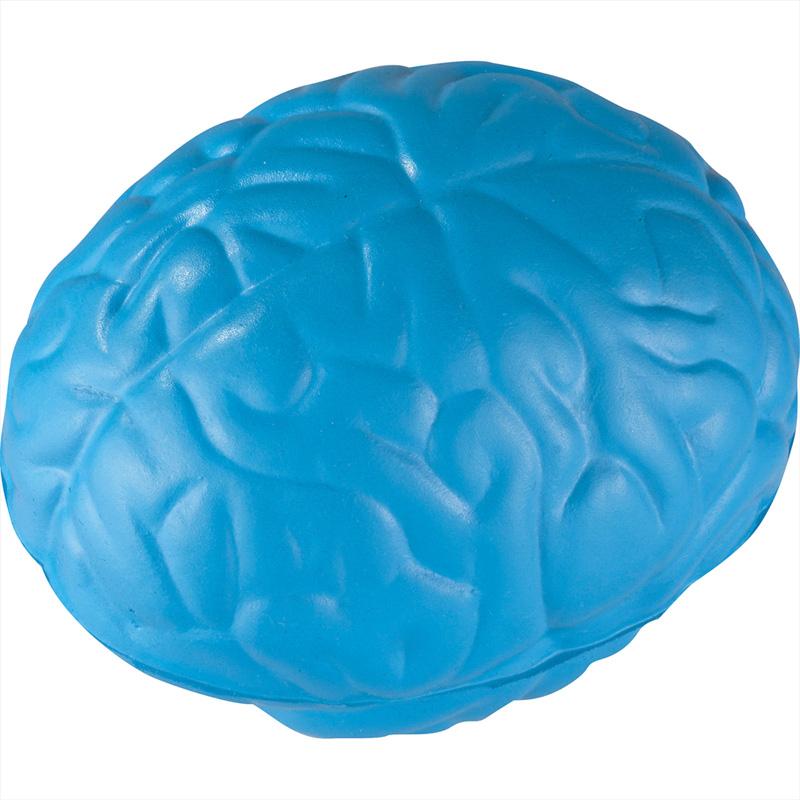 Brain Stress Reliever