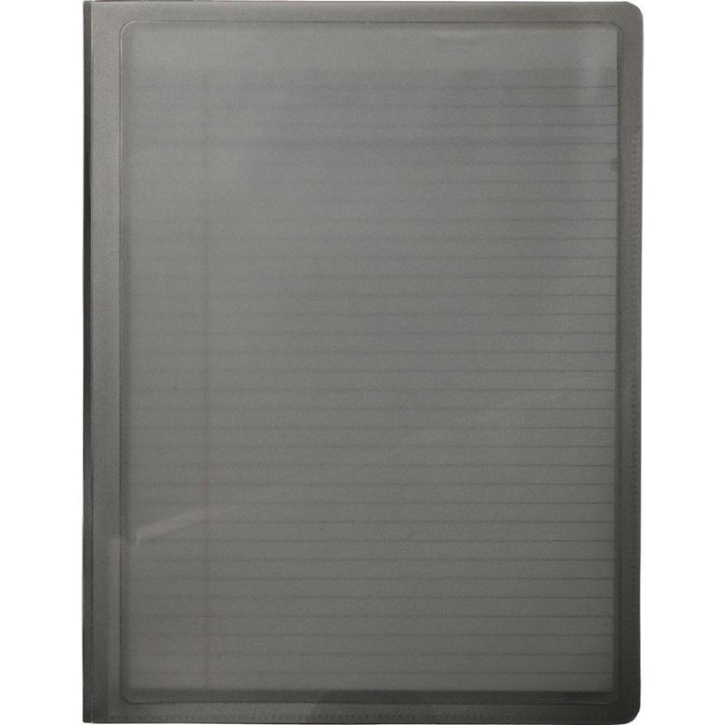 Vis-A-Folio