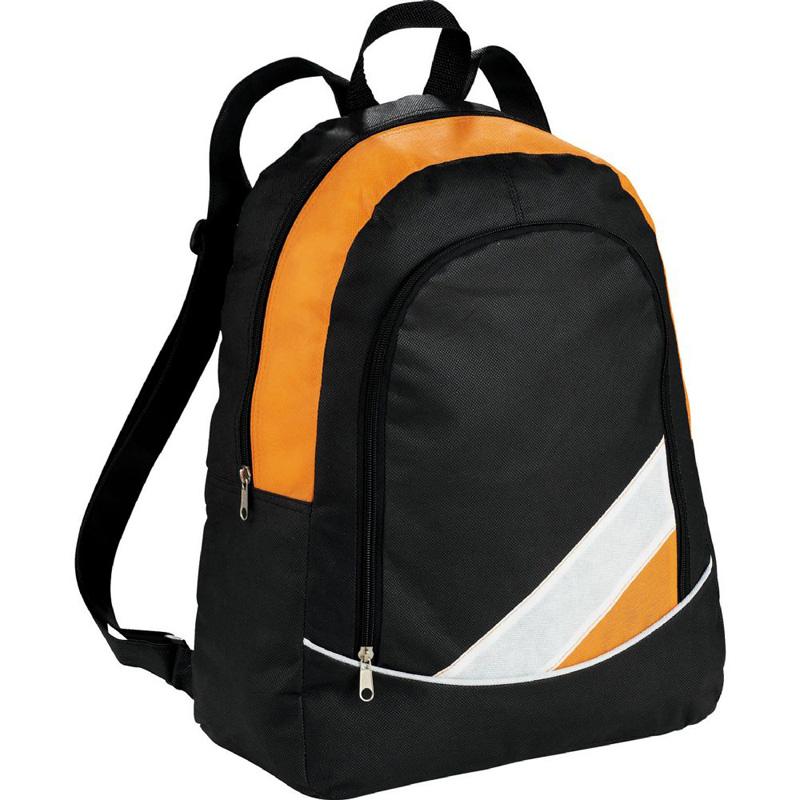 The Thunderbolt Backpack