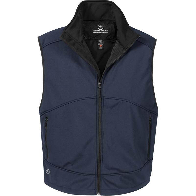 Cirrus Bonded Vest
