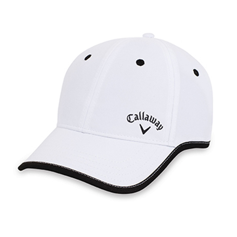 Callaway Uptown Golf Cap