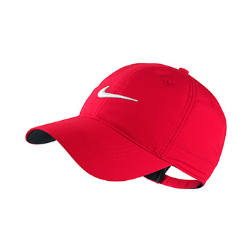0092c231fd2 Nike Tech Swoosh Cap - Golf and Running Caps - Headwear - NovelTees