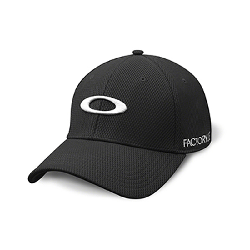 Promotional Oakley Golf Cap