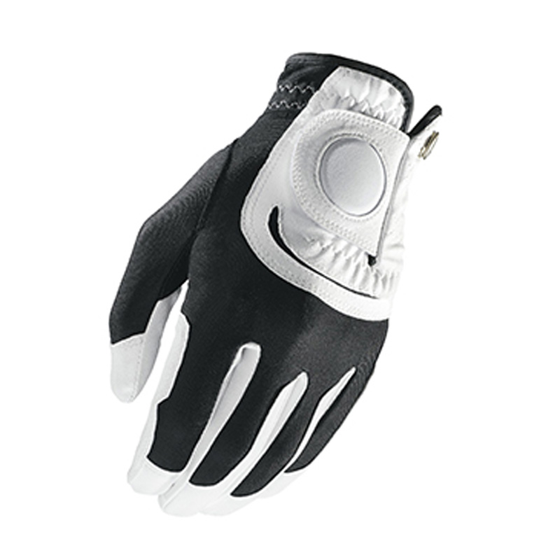 Wilson Fit All Glove