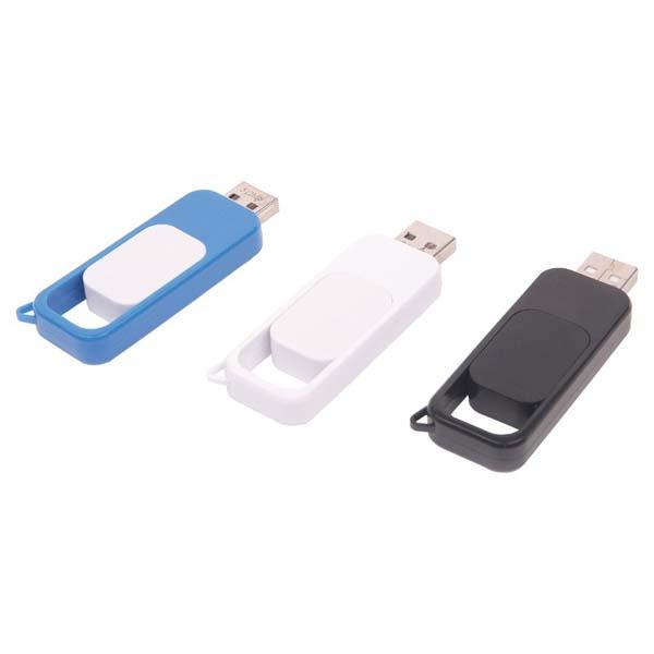 Fresser Flash Drive 2GB