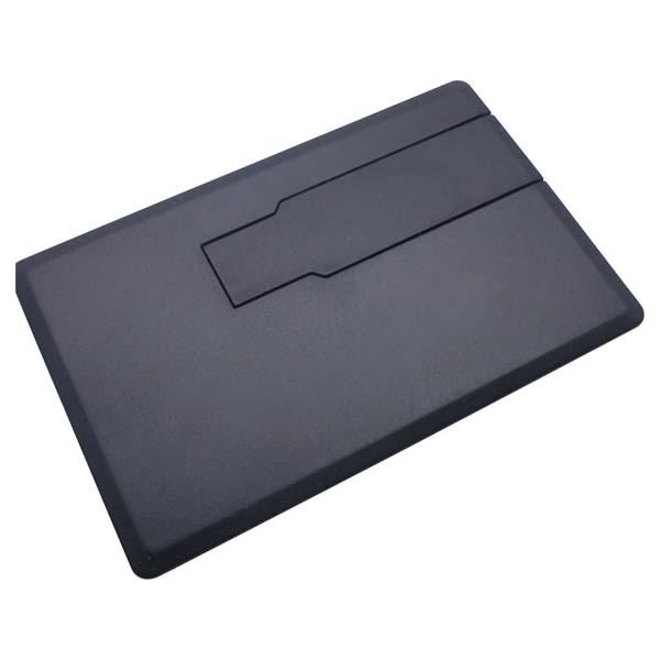 Blackman Credit Card Drive 2GB