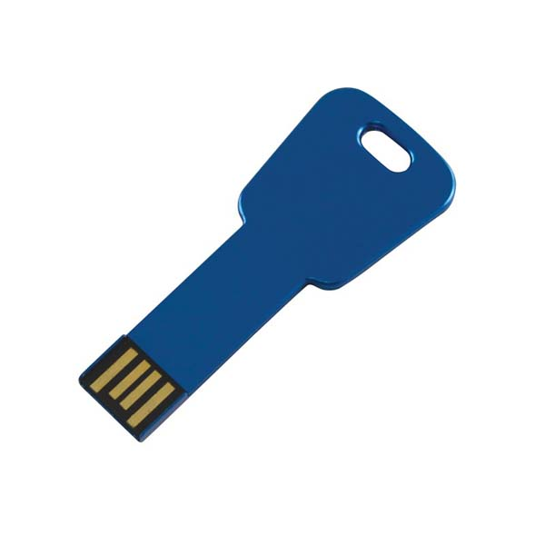 Elong USB Key 8GB