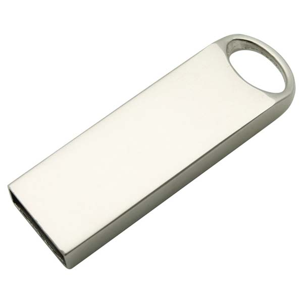 Flimonte Flash Drive 16GB