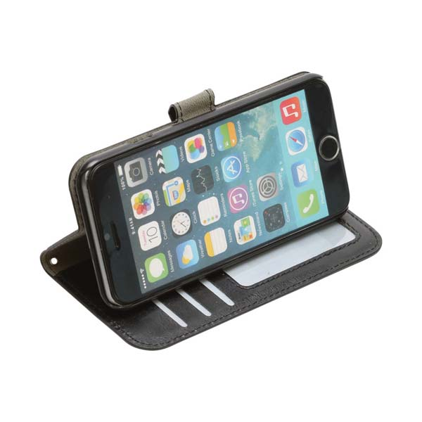 iPhone 6 Executive Case