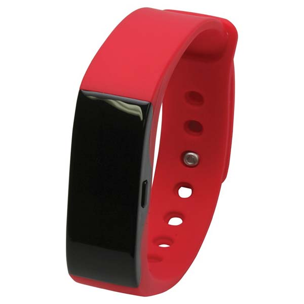 iSport3 Smart Band