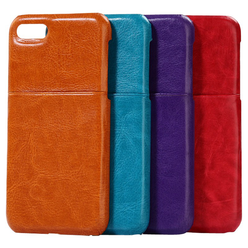 Deluxe Pocket Case
