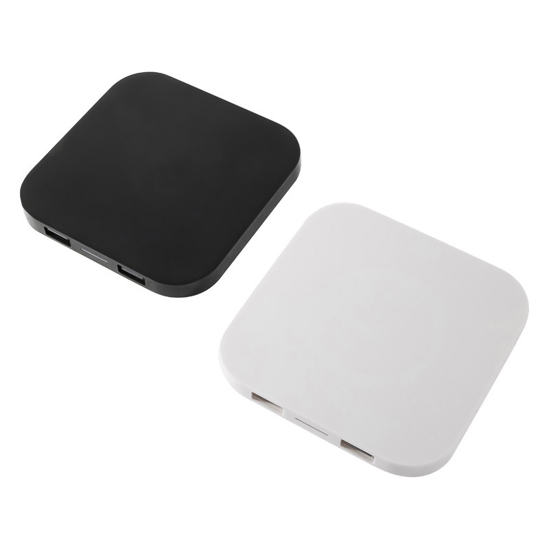 Ontario Wireless Charger