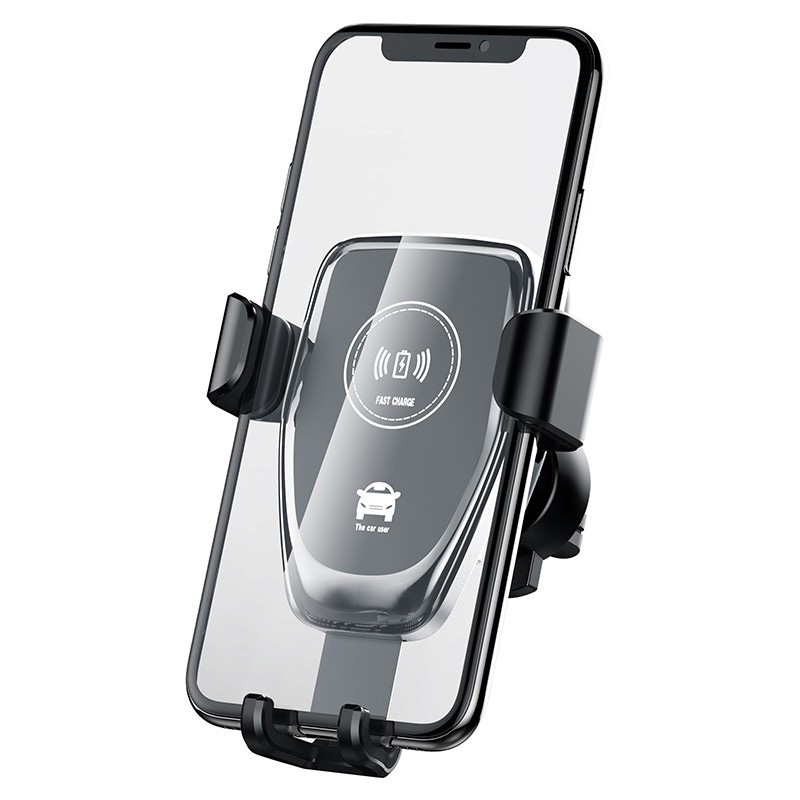 Bowen Wireless Car Charger