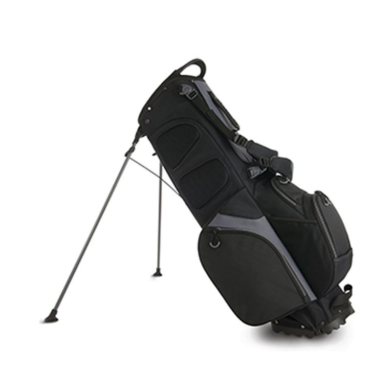 Callaway Hyper-Lite 4 Stand Bag