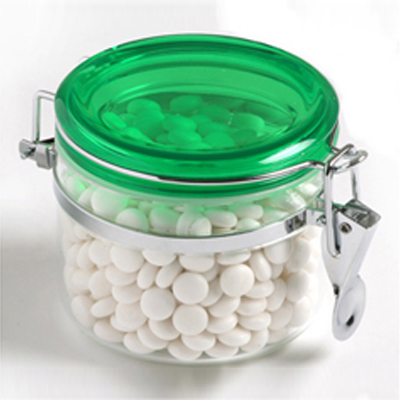 Mints in Canister 300G