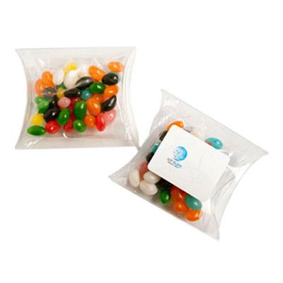 Jelly Bean - Pillow Pack 50G
