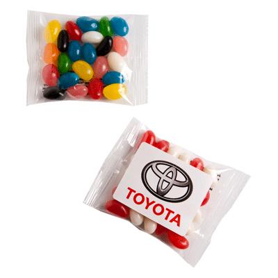 Jelly Bean Bags 25G