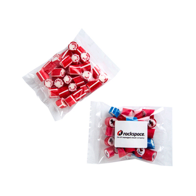 Rock Candy Bag 100g
