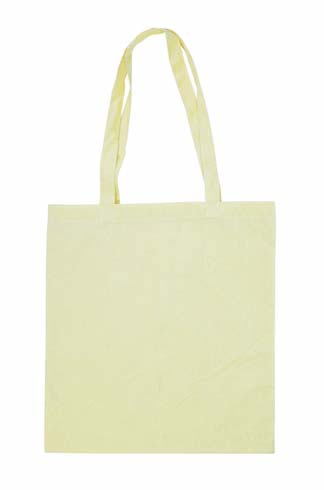 Cheap Printed Calico Bags - China Direct