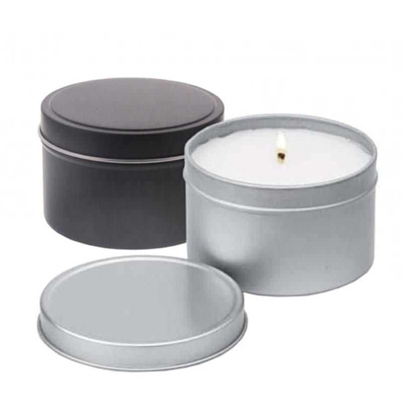 Tin Candle - China Direct