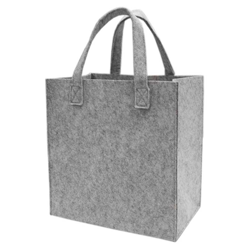 Aussie Felt Bag - China Direct