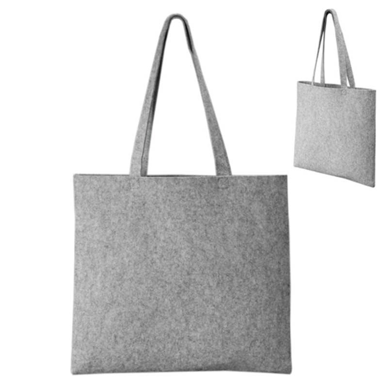 Oxford Felt Bag - China Direct