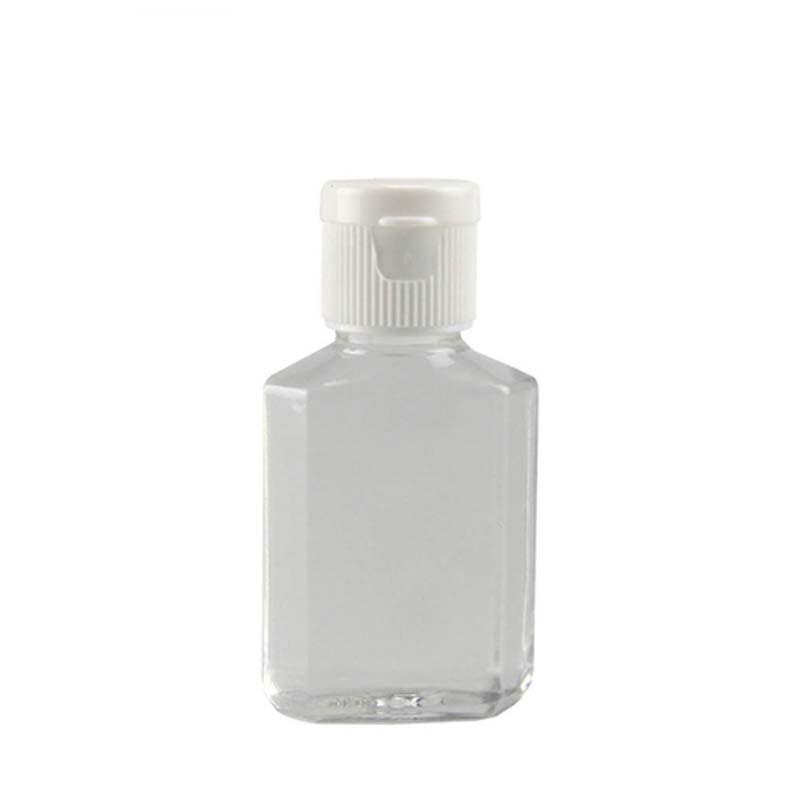 60ml Hand Sanitizer Gel - China Direct