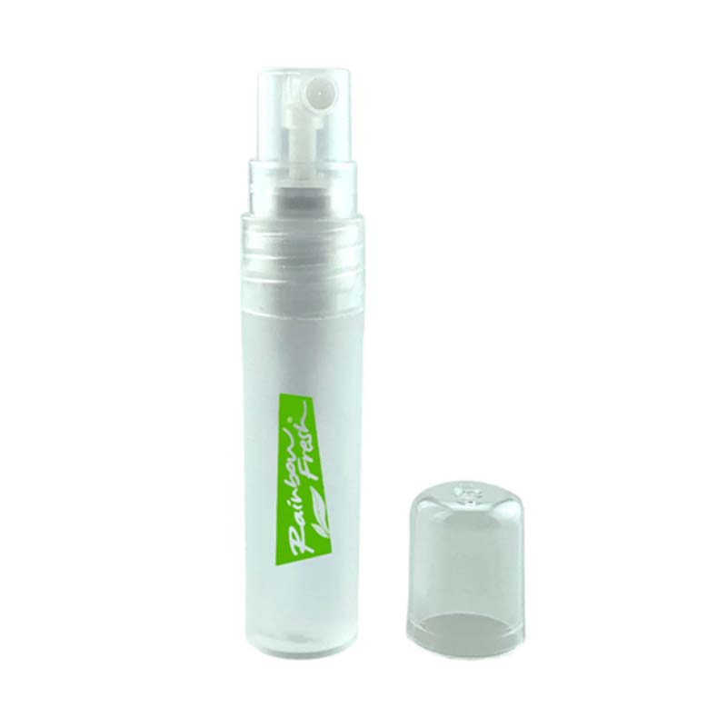 5ml Hand Sanitiser Spray Stick - China Direct