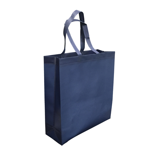 Non Woven Bag with Large Gusset - China Direct
