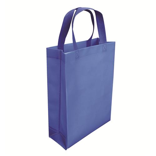 Non Woven Trade Show Bag - China Direct