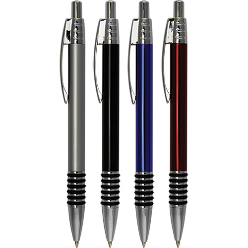 Focus Metal Pen