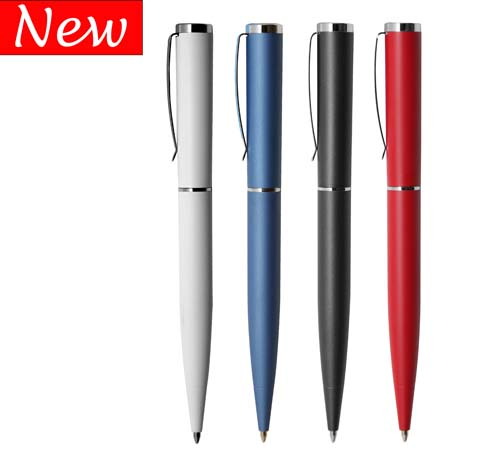 World Prestige Metal Pen