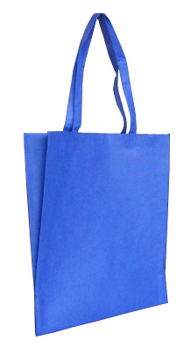 Printed Non Woven Bag - China Direct