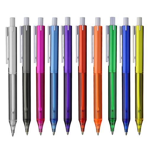 York Ttans Plastic Pen