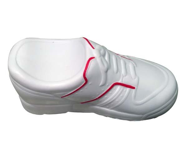 Stress Shape Running Shoes