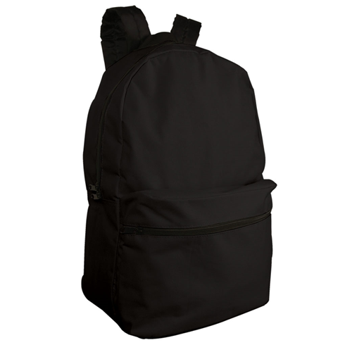 Standard Backpack - China Direct
