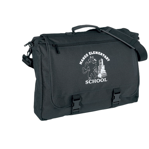 Standard Briefcase - China Direct