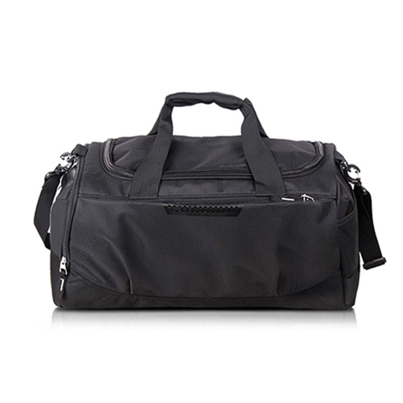 San Diego Sport Bag - China Direct