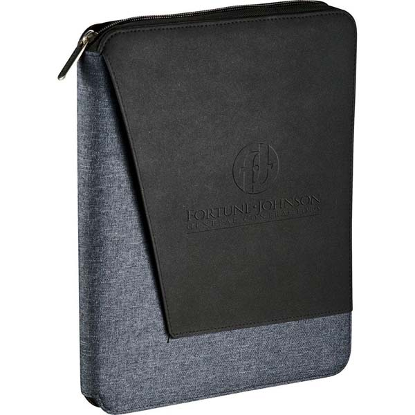 Case Logic Berkeley Tech Padfolio