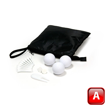 Valuables Pouch Combo Pack