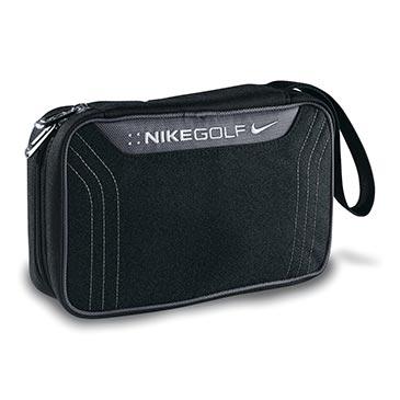 Nike Pack Bag