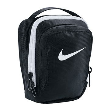Nike Sport Organiser