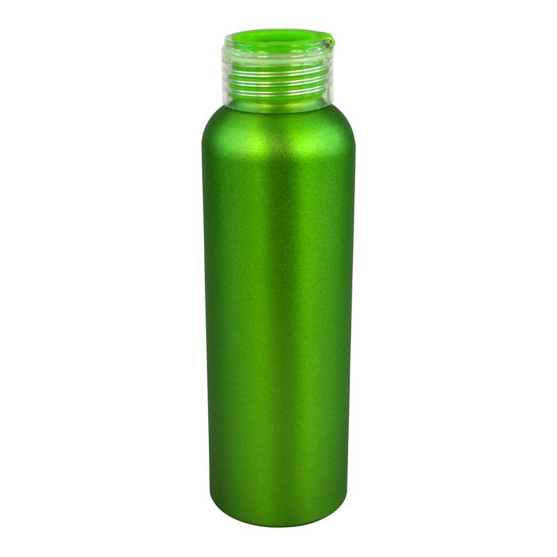 Aland Aluminium Drink Bottle